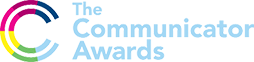 Communcator Awards