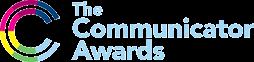 Communcator Awards