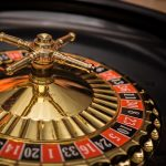 GODRANK Online Gambling SEO