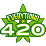 logo-everythingfor420