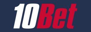 10bet-logo-615x215