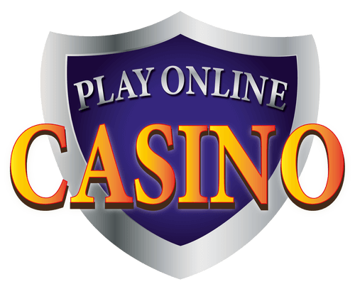PlayOnline-Casino