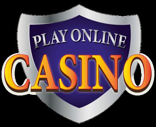 PlayOnline-Casino