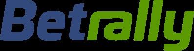 betrally-logo