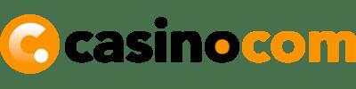casino_com-logo